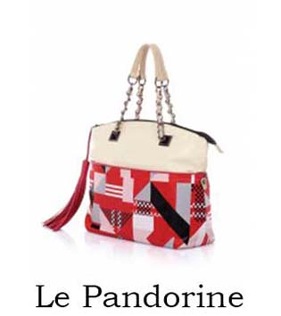 Le-Pandorine-bags-spring-summer-2016-for-women-81