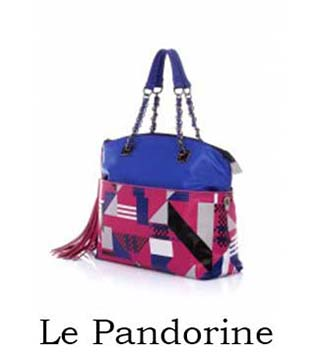Le-Pandorine-bags-spring-summer-2016-for-women-82