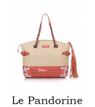 Le-Pandorine-bags-spring-summer-2016-for-women-84