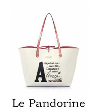Le-Pandorine-bags-spring-summer-2016-for-women-85