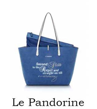 Le-Pandorine-bags-spring-summer-2016-for-women-86