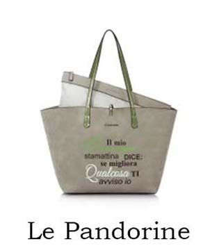 Le-Pandorine-bags-spring-summer-2016-for-women-87