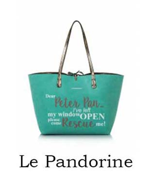 Le-Pandorine-bags-spring-summer-2016-for-women-88