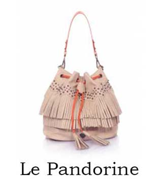 Le-Pandorine-bags-spring-summer-2016-for-women-9