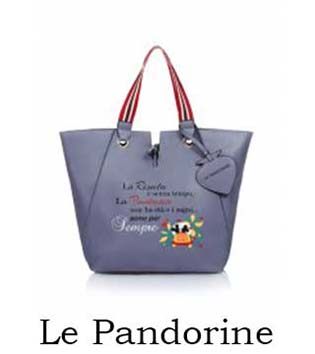 Le-Pandorine-bags-spring-summer-2016-for-women-90