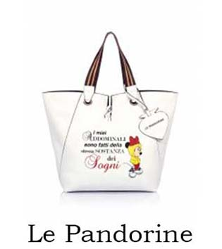 Le-Pandorine-bags-spring-summer-2016-for-women-91