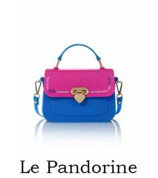 Le-Pandorine-bags-spring-summer-2016-for-women-92