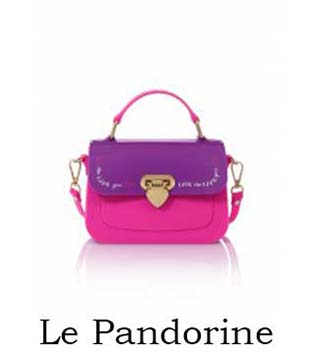 Le-Pandorine-bags-spring-summer-2016-for-women-93