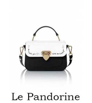 Le-Pandorine-bags-spring-summer-2016-for-women-94
