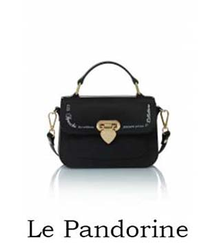 Le-Pandorine-bags-spring-summer-2016-for-women-95