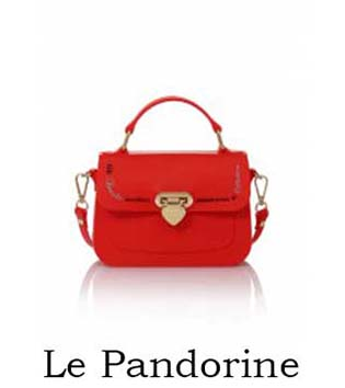 Le-Pandorine-bags-spring-summer-2016-for-women-96