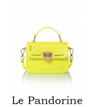 Le-Pandorine-bags-spring-summer-2016-for-women-97