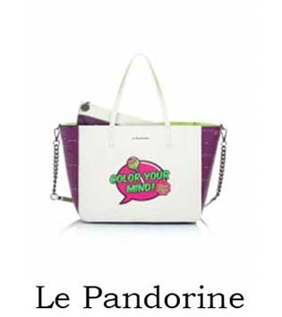 Le-Pandorine-bags-spring-summer-2016-for-women-98