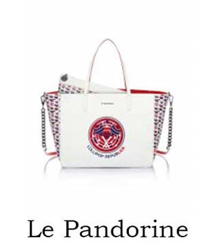 Le-Pandorine-bags-spring-summer-2016-for-women-99