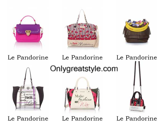 Le-Pandorine-bags-spring-summer-2016-for-women