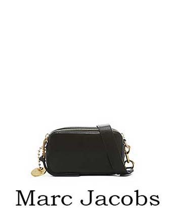 Marc-Jacobs-bags-spring-summer-2016-for-women-1