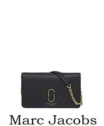 Marc-Jacobs-bags-spring-summer-2016-for-women-12