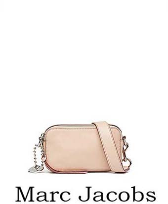 Marc-Jacobs-bags-spring-summer-2016-for-women-2