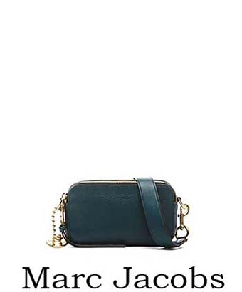 Marc-Jacobs-bags-spring-summer-2016-for-women-3