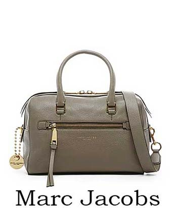 Marc-Jacobs-bags-spring-summer-2016-for-women-30
