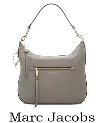 Marc-Jacobs-bags-spring-summer-2016-for-women-32