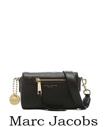 Marc-Jacobs-bags-spring-summer-2016-for-women-35