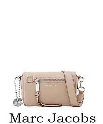 Marc-Jacobs-bags-spring-summer-2016-for-women-37