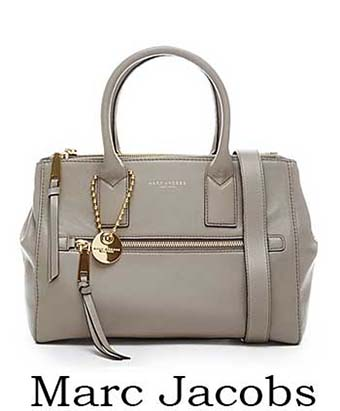 Marc-Jacobs-bags-spring-summer-2016-for-women-39