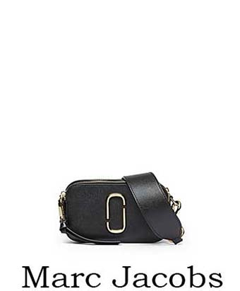 Marc-Jacobs-bags-spring-summer-2016-for-women-40