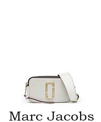 Marc-Jacobs-bags-spring-summer-2016-for-women-41