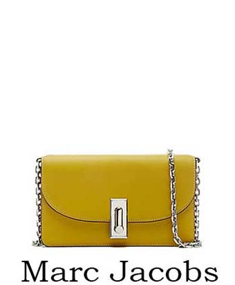 Marc-Jacobs-bags-spring-summer-2016-for-women-57
