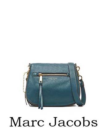 Marc-Jacobs-bags-spring-summer-2016-for-women-9