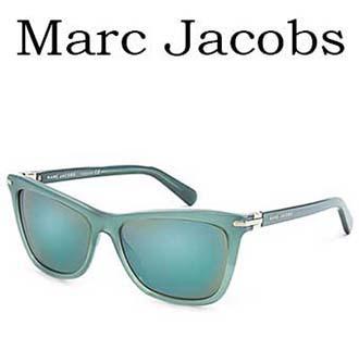 Marc-Jacobs-eyewear-spring-summer-2016-for-women-1