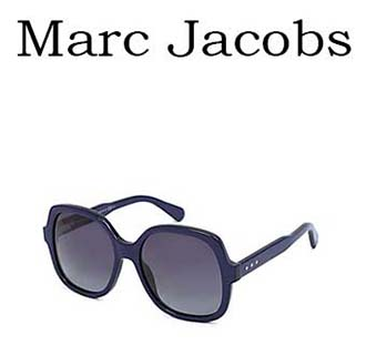 Marc-Jacobs-eyewear-spring-summer-2016-for-women-10
