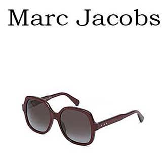 Marc-Jacobs-eyewear-spring-summer-2016-for-women-11