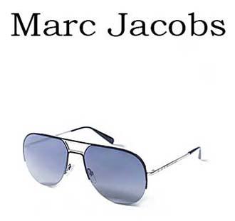 Marc-Jacobs-eyewear-spring-summer-2016-for-women-12