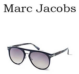 Marc-Jacobs-eyewear-spring-summer-2016-for-women-13