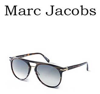 Marc-Jacobs-eyewear-spring-summer-2016-for-women-14