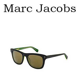 Marc-Jacobs-eyewear-spring-summer-2016-for-women-15