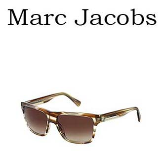 Marc-Jacobs-eyewear-spring-summer-2016-for-women-16
