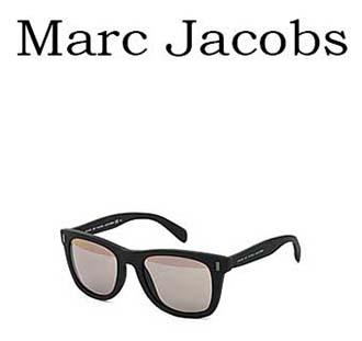 Marc-Jacobs-eyewear-spring-summer-2016-for-women-17