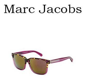 Marc-Jacobs-eyewear-spring-summer-2016-for-women-18