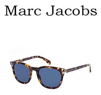 Marc-Jacobs-eyewear-spring-summer-2016-for-women-19
