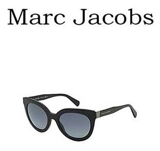 Marc-Jacobs-eyewear-spring-summer-2016-for-women-2