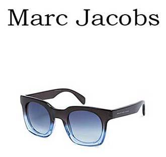 Marc-Jacobs-eyewear-spring-summer-2016-for-women-21