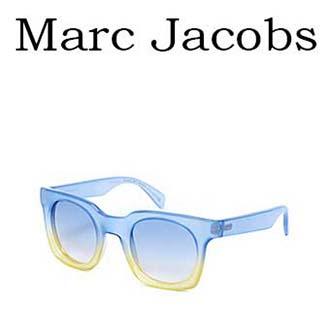 Marc-Jacobs-eyewear-spring-summer-2016-for-women-22