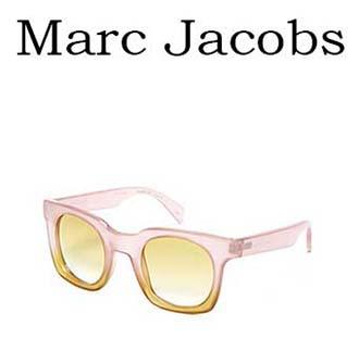 Marc-Jacobs-eyewear-spring-summer-2016-for-women-23