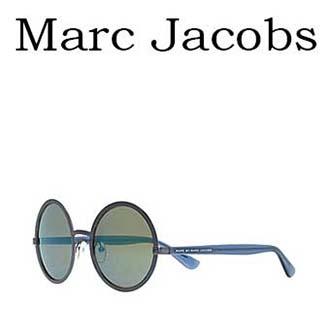 Marc-Jacobs-eyewear-spring-summer-2016-for-women-24