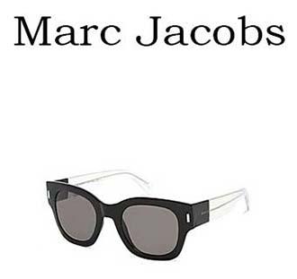 Marc-Jacobs-eyewear-spring-summer-2016-for-women-25