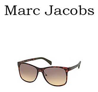 Marc-Jacobs-eyewear-spring-summer-2016-for-women-26